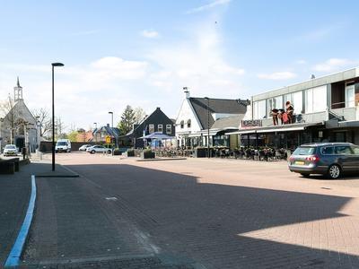 Asterstraat 3 in Asten 5721 EE