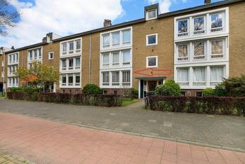 Diependaalselaan 424 in Hilversum 1215 KL
