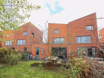 Bartoutszate 38 in Delft 2614 MK
