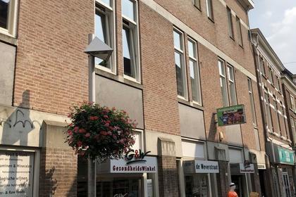 Weverstraat 16 18 in Arnhem 6811 EL
