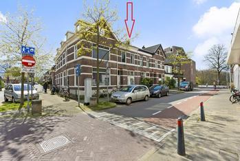 Koningsstraat 147 in Hilversum 1211 NN
