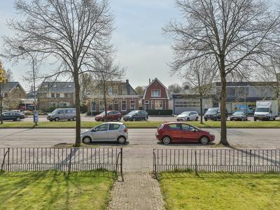 Hoofdstraat 191 in Hoogezand 9601 ED