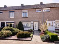 Johannes Bosboomstraat 10 in Helmond 5702 VL