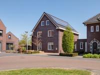 Pastoorsveld 11 in Horst 5961 DT