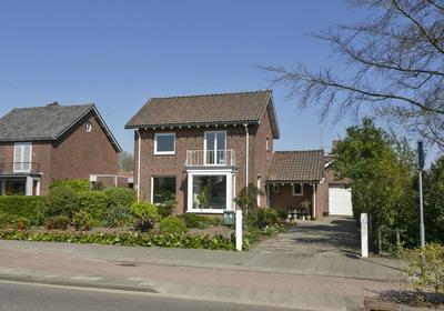 Langeweg 24 in Kruisland 4756 AK