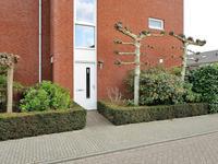 Morion 1 in Venlo 5912 PX