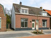 Kortendijksestraat 11 in Roosendaal 4706 CA