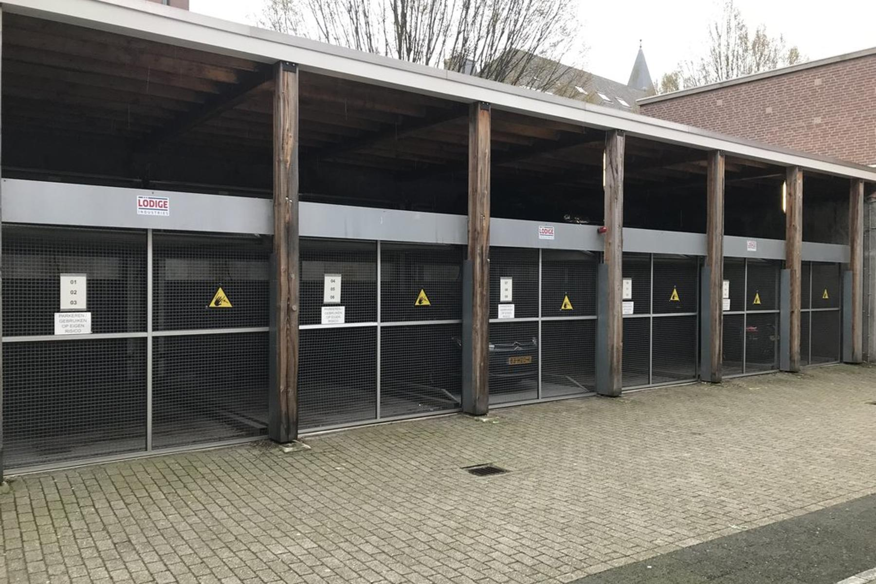 Nieuwstraat 77 . in 'S-Hertogenbosch 5211 NL