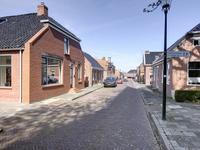 Torenweg 22 in Warffum 9989 BE