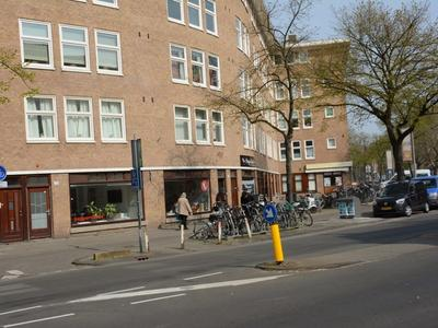 Bos En Lommerweg 130 I in Amsterdam 1055 ED