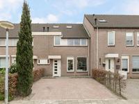 Dauphinelaan 6 in Eindhoven 5627 CP