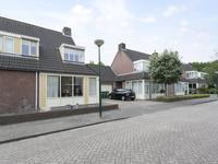 Hellebaardstraat 20 in Loon Op Zand 5175 TM