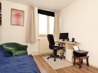 Mariadal 28 in Venlo 5916 SK