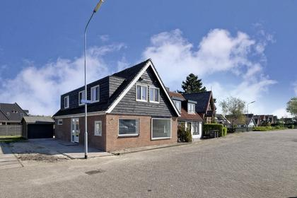 Havenplein 10 in Broek Op Langedijk 1721 CA