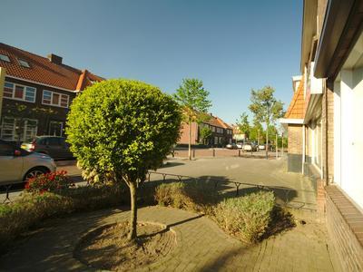 Alard Du Hamelstraat 55 in Eindhoven 5622 CC