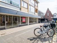 Pieter De Hooghstraat 6 in Maarssen 3601 EJ