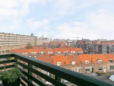 Boulevard De Ruyter 52 C in Vlissingen 4381 KB