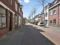 Prinses Beatrixlaan 3 in Bergen Op Zoom 4615 KC