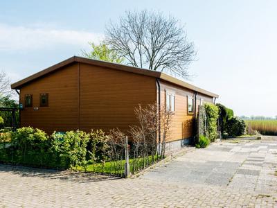Burgemeester Dalenbergstraat 50 - 370 in West-Graftdijk 1486 MT