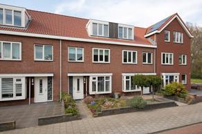 Ladderbeekstraat 6 in Velsen-Noord 1951 BM