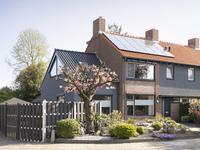 Jan Steenstraat 15 in Voorthuizen 3781 EM