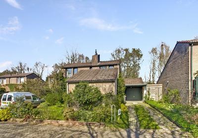 Weglangen 43 in Westerbork 9431 HJ