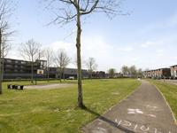 Brandts Buyspark 2 in Deventer 7425 GD