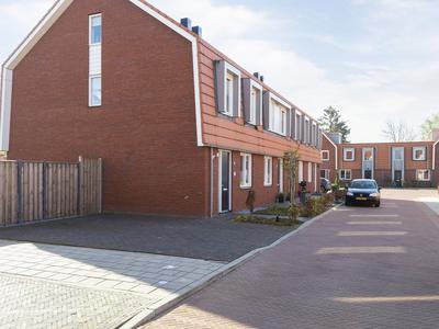 Nassaustraat 9 in Nijverdal 7443 CK