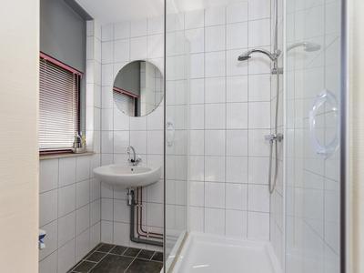 Rustenburg 1 in Schiedam 3111 AK