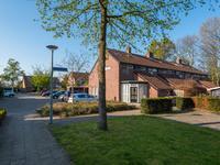 Margriethof 30 in Hengelo (Gld) 7255 EA