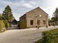 Hof Ter Weydeweg 12 in Vleuten 3451 ST
