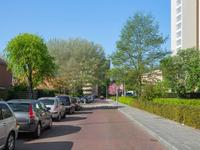 Populierenlaan 10 in Amstelveen 1185 SZ
