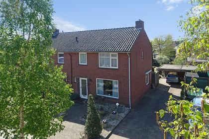 H Limbeekstraat 13 in Nijverdal 7441 GG