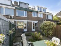 Hannie Schaftstraat 14 in Amstelveen 1183 BV