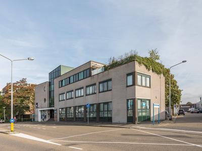 Noorderweg 66 in Hilversum 1221 AB