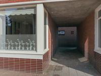 Hoofdstraat 8 in Noordbroek 9635 AV