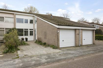 Heymanshof 3 in Haren Gn 9752 NK