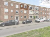 Singel 73 in Vlissingen 4382 LM