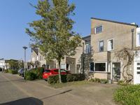 Thorbeckelaan 153 in Roosendaal 4708 KT