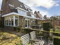 Vossenbergdreef 10 in Helmond 5709 RC