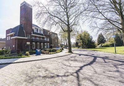 Burgemeester Bartelsstr 2 A in Hoogezand 9601 CN