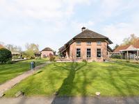 Hoofdweg Wedderveer 53 in Wedde 9698 PC