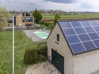 Wassenaarseweg 77 B in Katwijk 2223 LA