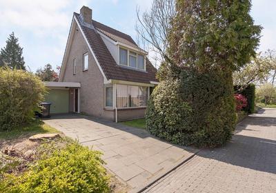 Boudewijnstraat 36 in 'S-Heer Arendskerke 4458 BW