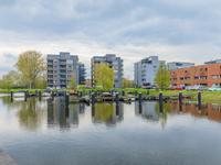 Neptunuskade 105 in Leiden 2314 CM