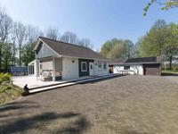 Doornseweg 1 in Almkerk 4286 EG
