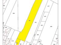 Herenweg 174 in Wilnis 3648 CN