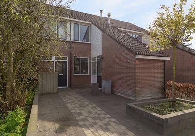 Lottinge 36 in Vries 9481 GX