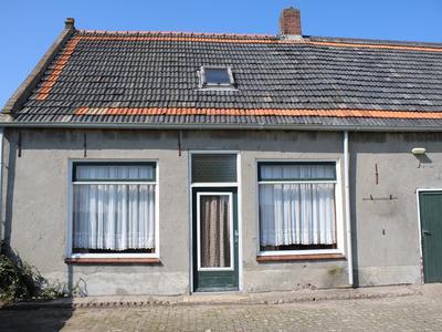 Klein Zundertseweg 13 in Sprundel 4714 RR