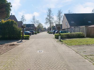 Horst 34 in Gemert 5422 BK